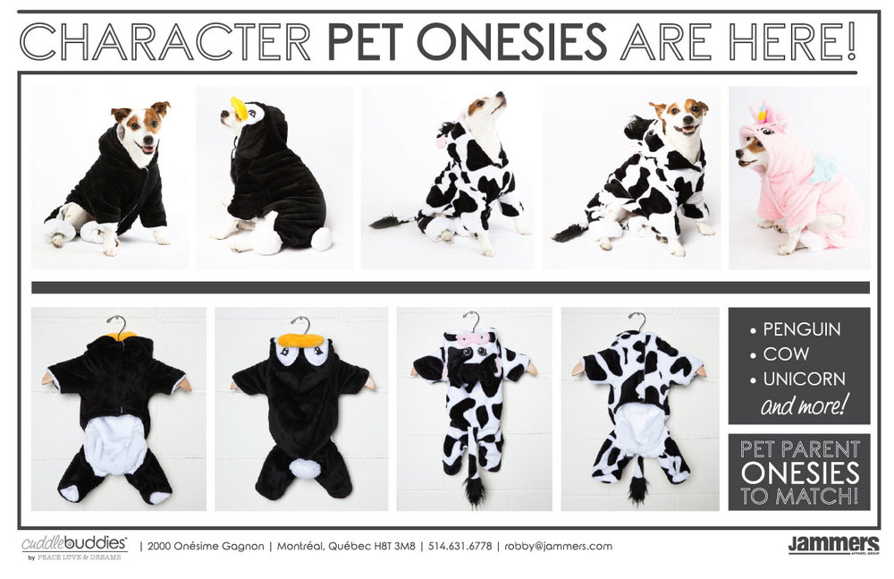 Pet-Parent-Onesies-Teaser-2.jpg