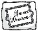 Sweet-Dreams.png