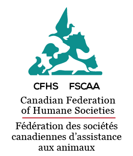CFHS-Logo-Re-Traced.png