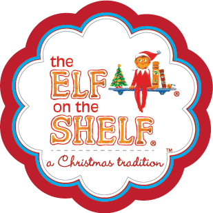 Elf-on-the-Shelf.png
