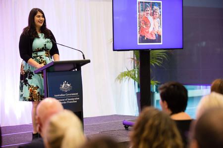 Caitlin Figueiredo - FOUNDER & CEO, JASIRI AUSTRALIA