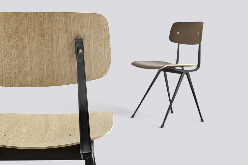 Result chair, Kramer & Rietveld, Hay, twentytwentyone.jpg