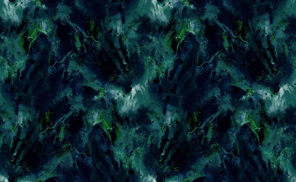 A06-BN-01FCV_Beyond-Nebulous-Green-&-Blue_Velvet.jpg