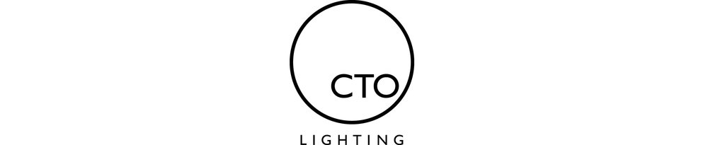 cto-lighting.jpg