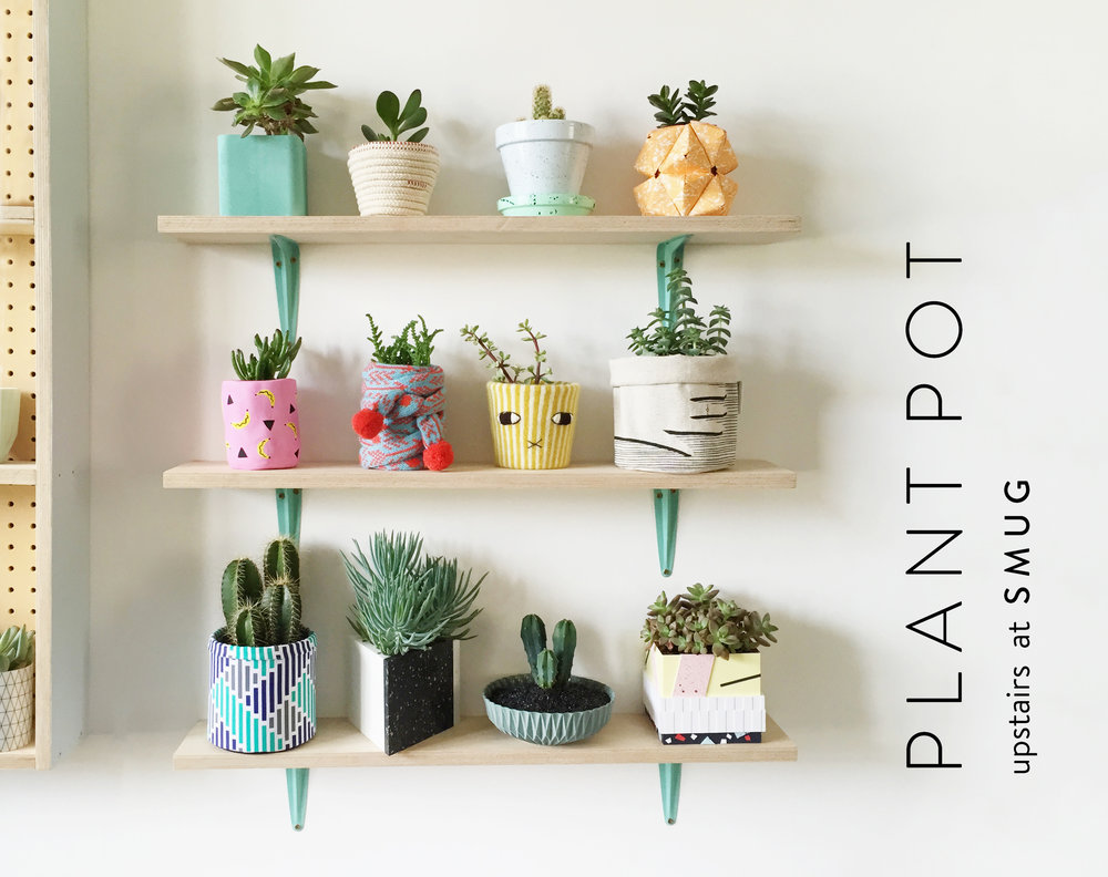 PLANTPOT.jpg