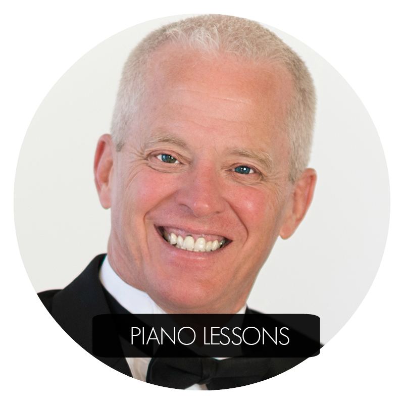 Piano lessons Cincinnati