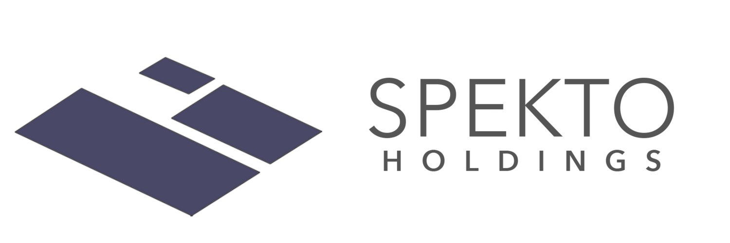 Spekto Investment Holdings