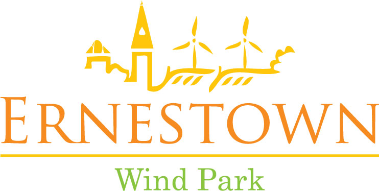 Ernestown Windpark