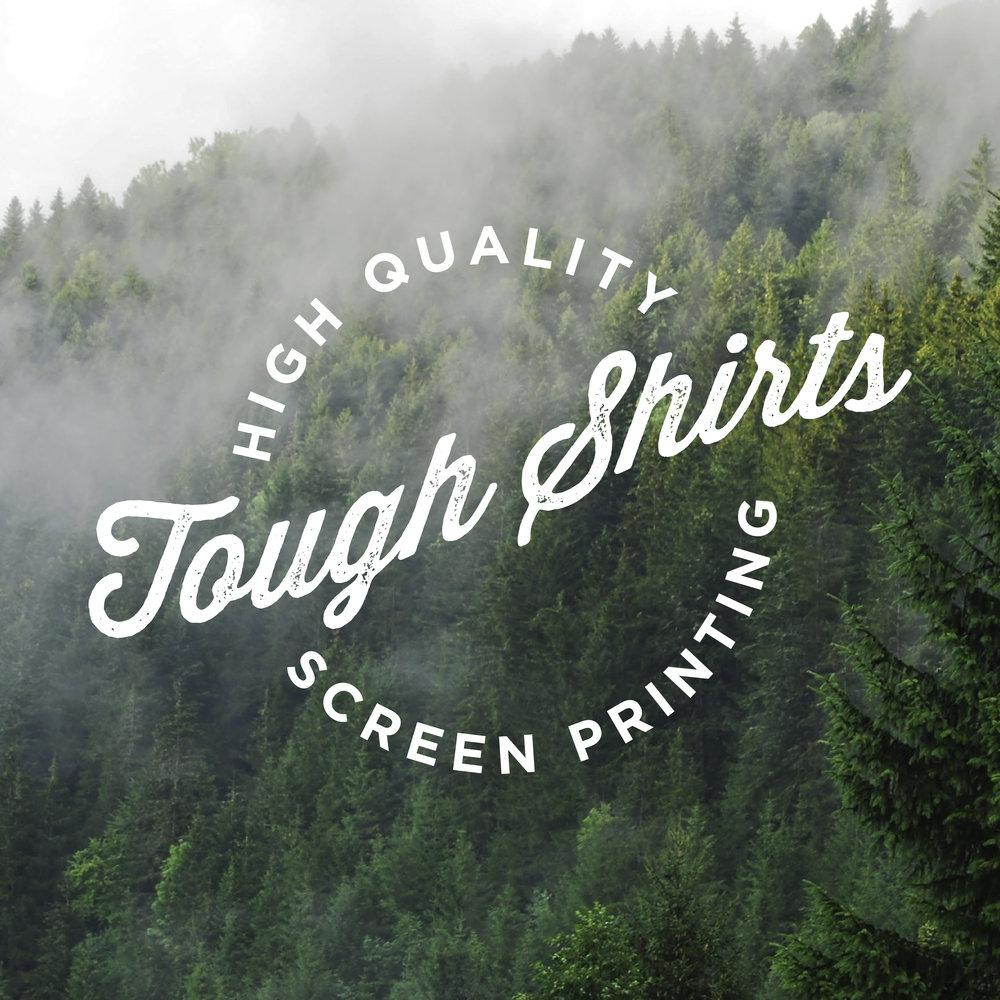 Tough Shirts logo-05.jpg