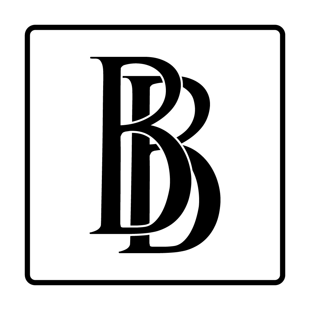 black book records logo-07.jpg