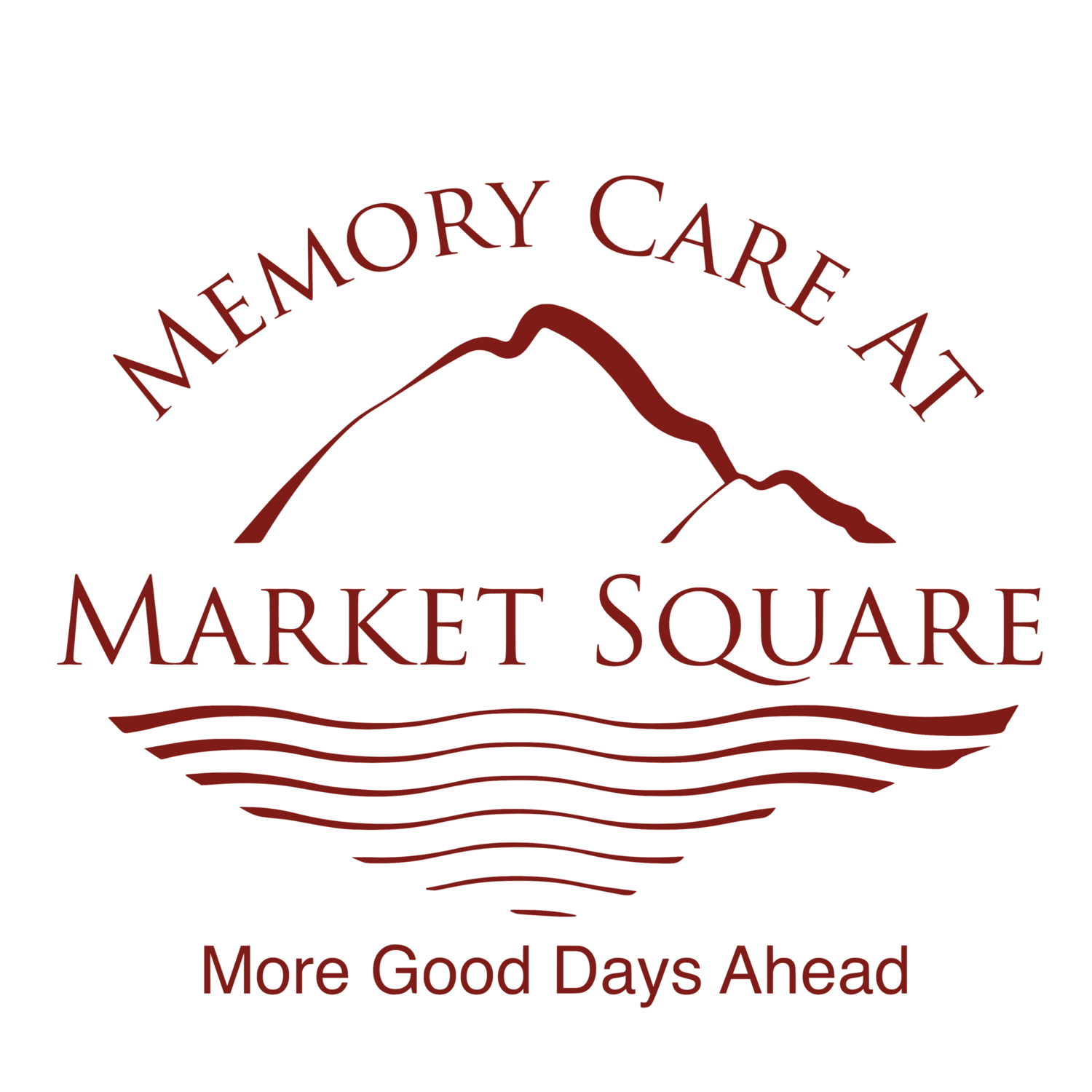 Market Square Health Care