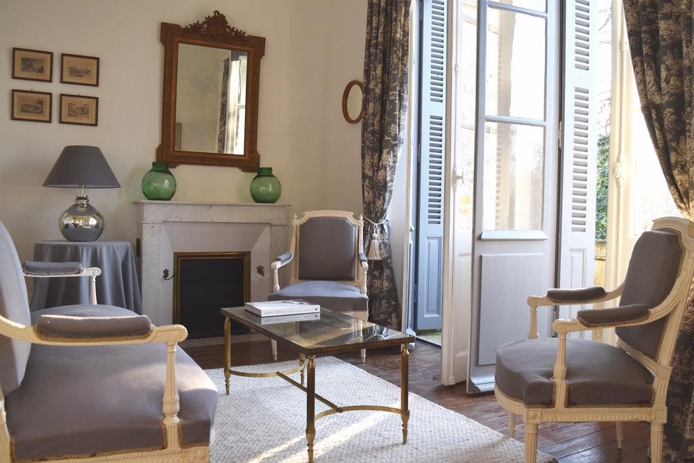 Delmas Salon web1.jpg