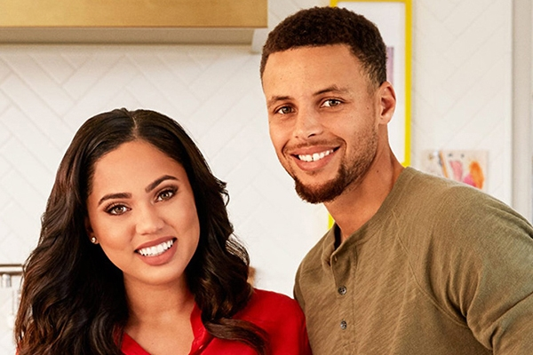 ayesha-curry-stephen-curry-eew-magazine600.jpg