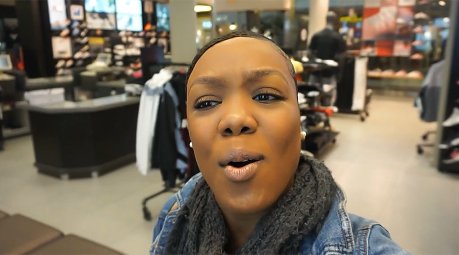 march28-vlog900.png