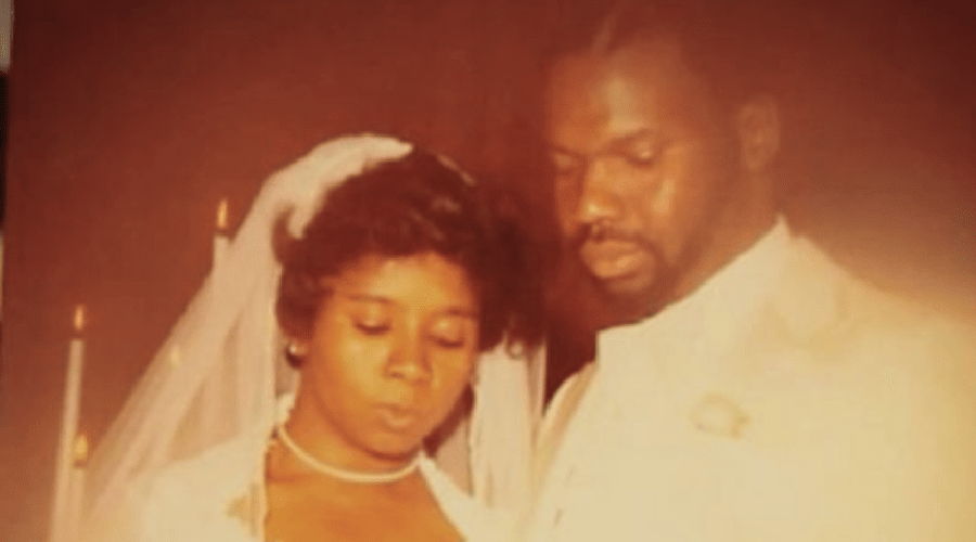 Td Jakes Daughters Wedding.Blacklove T D Jakes Calls Wife Serita His Ride Or Die