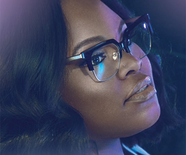 64c6647f02 We love it  Tasha Cobbs Leonard honors late father with  Fritz ...