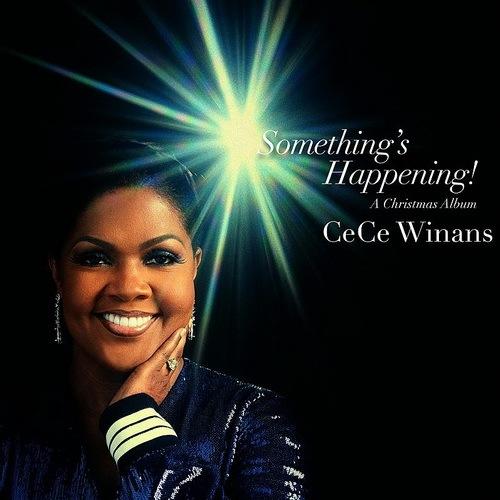 cece-winans-christmas-album.jpg