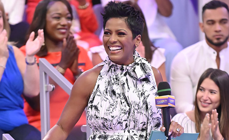 fantasia barrino zion quari barrino