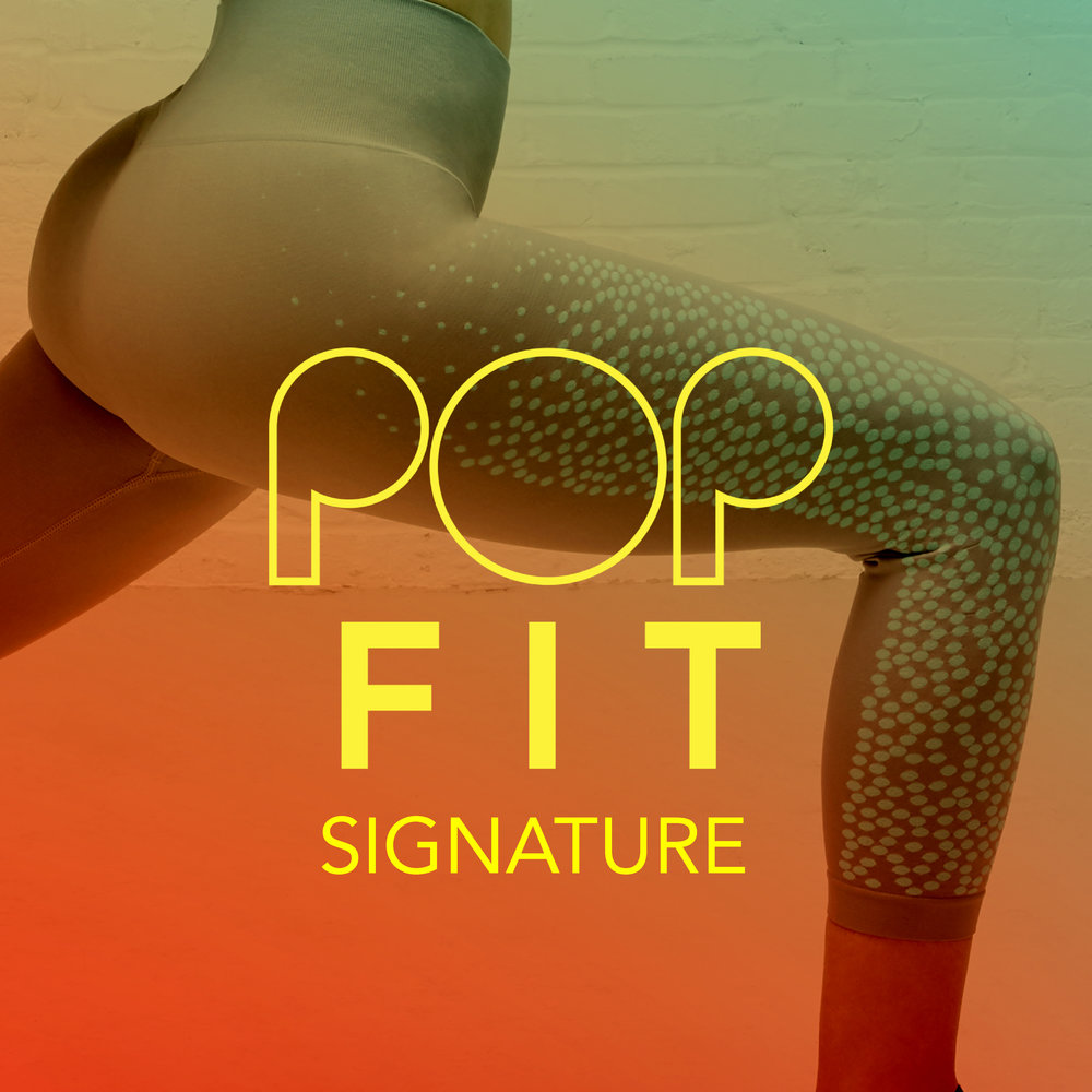 Popfit Classes with text2.jpg