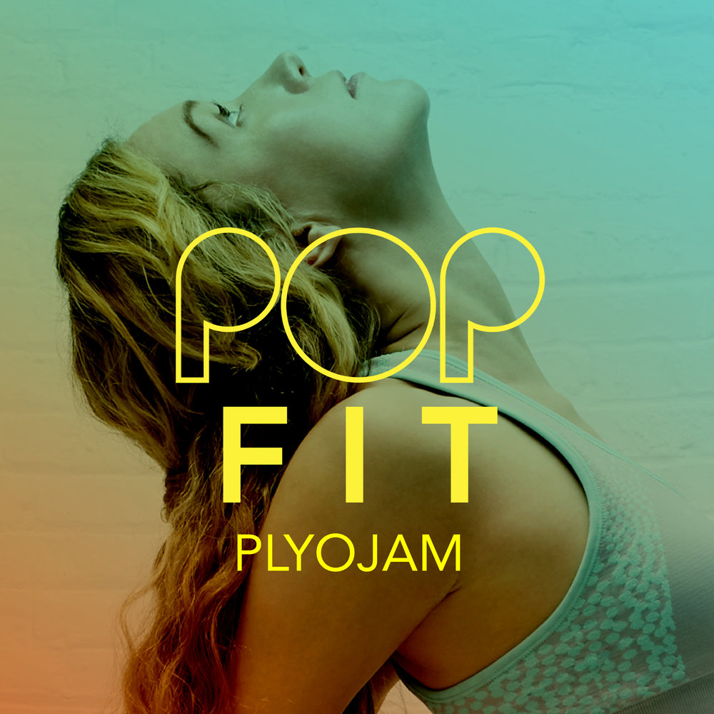 Popfit Classes with text1.jpg