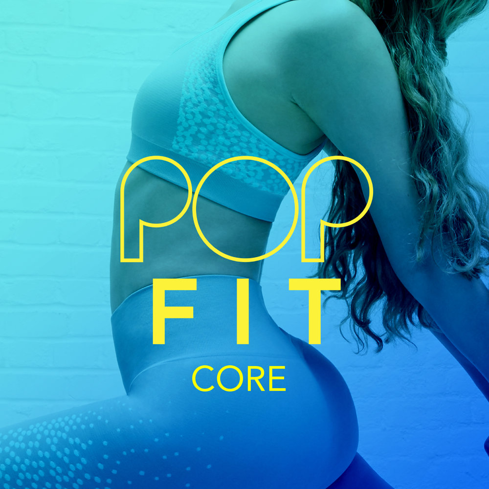 Popfit Classes with text3.jpg
