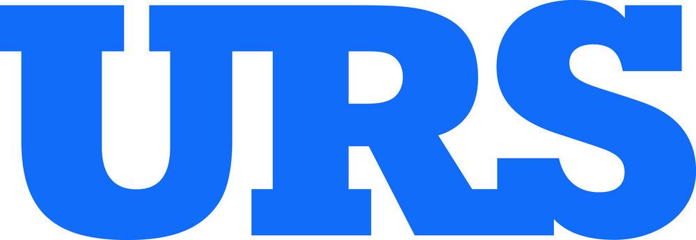 URS.jpg