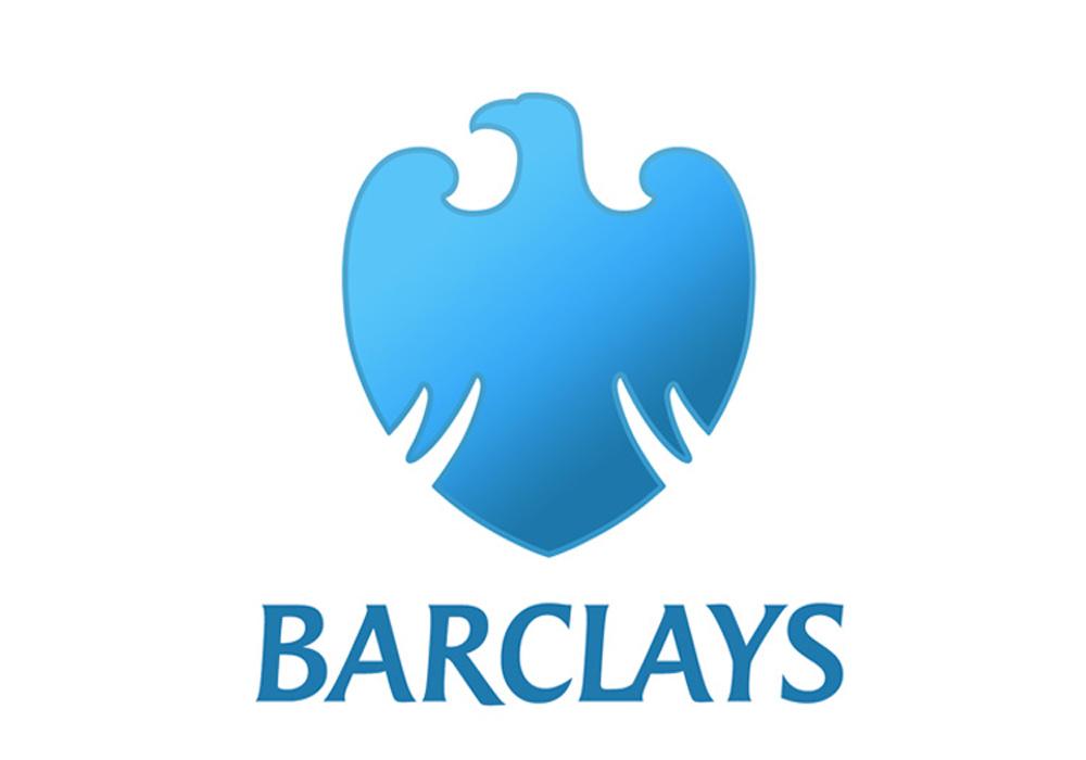 barclays_logo.jpg