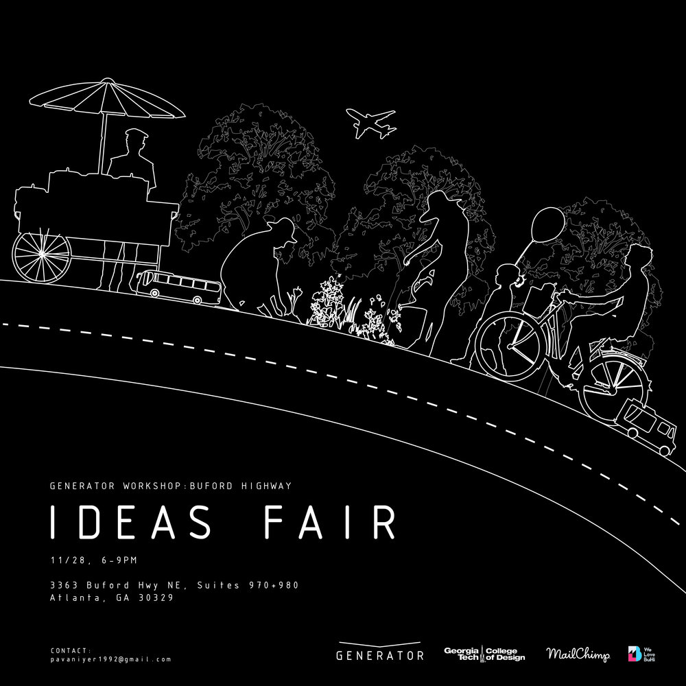 Ideas Fair_Poster-SQUARE.jpg