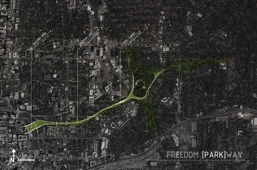 1_Freedom Parkway2_After_withLabels_compressed.jpg