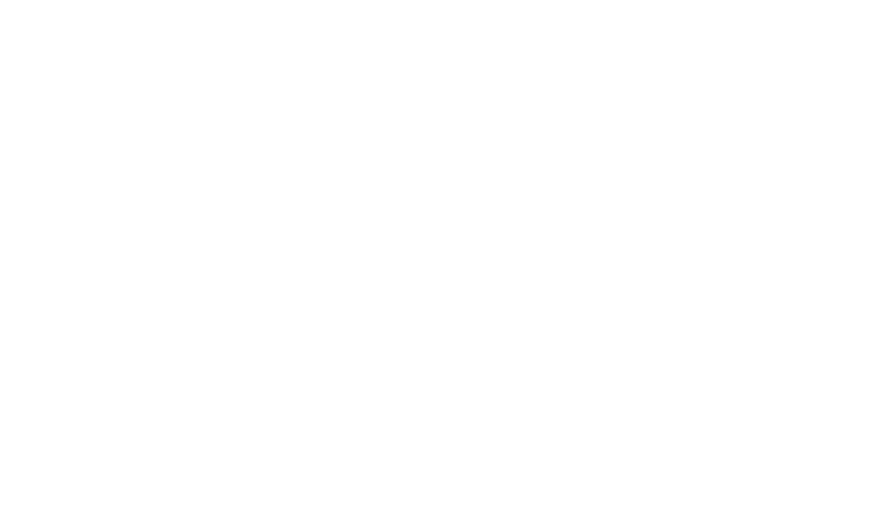 Dunham Hills Logo Website White.png