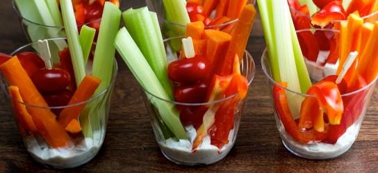 veggie-cups.jpg
