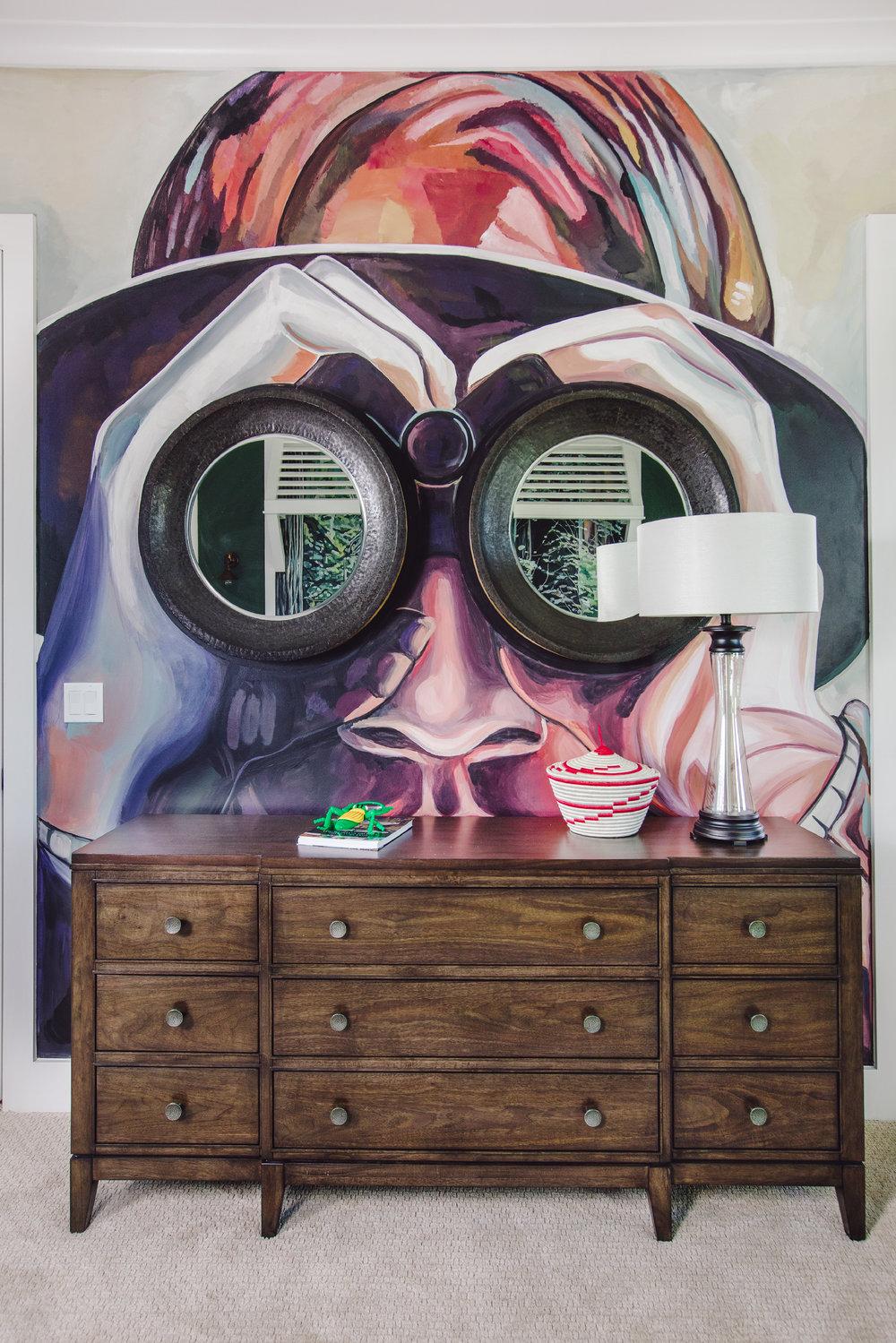 Binocular Mural Final.jpg
