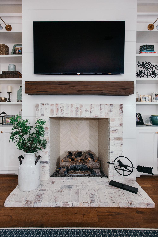 Living Room 3 Final.jpg