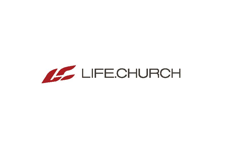 LifeChurch Logo .jpg