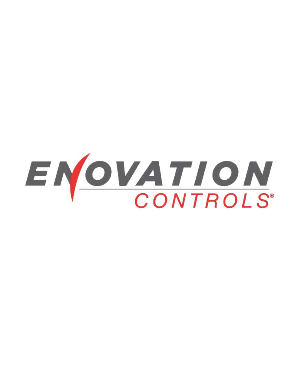 Enovation Controls Logo .jpg