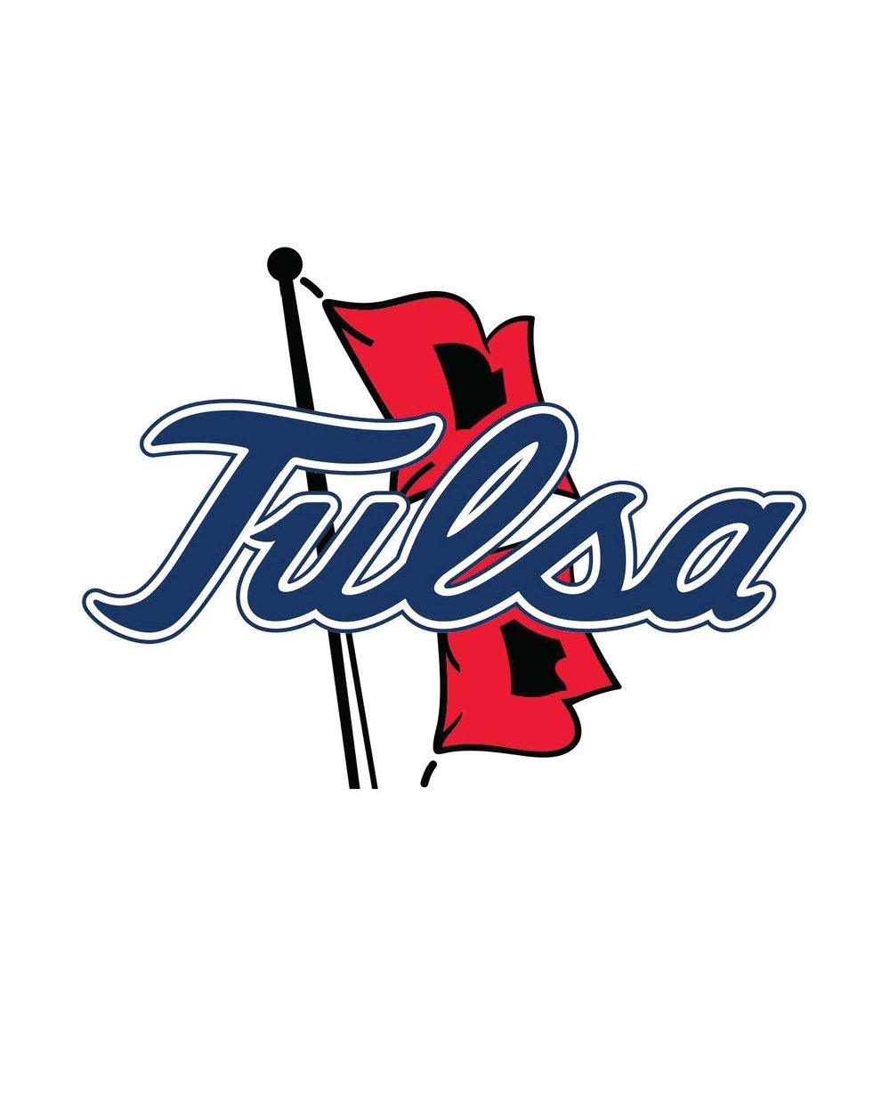 TU Logo .jpg