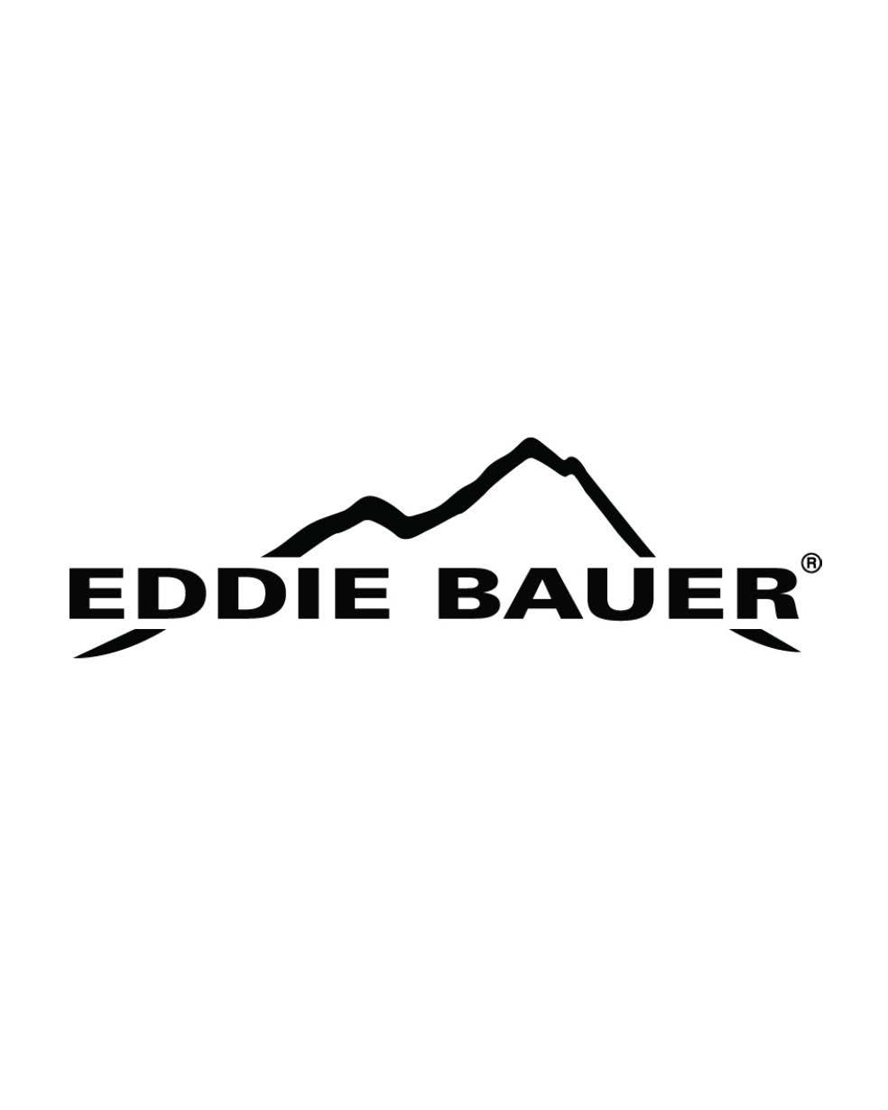 Promo Logos - Eddie Bauer.jpg