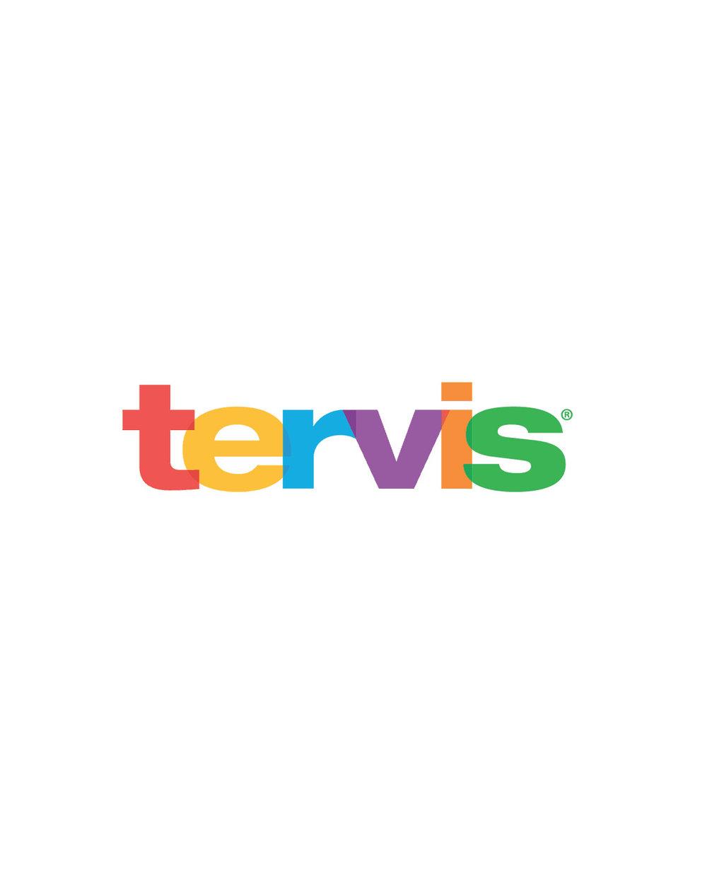 Promo Logos - Tervis.jpg