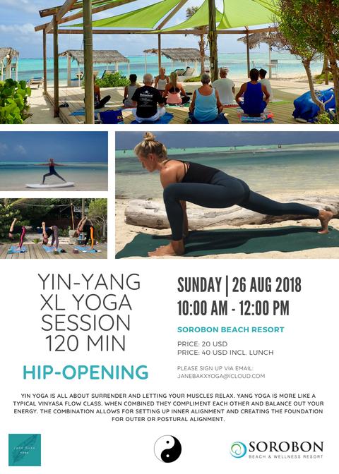 Yin Yang XL sessions.png