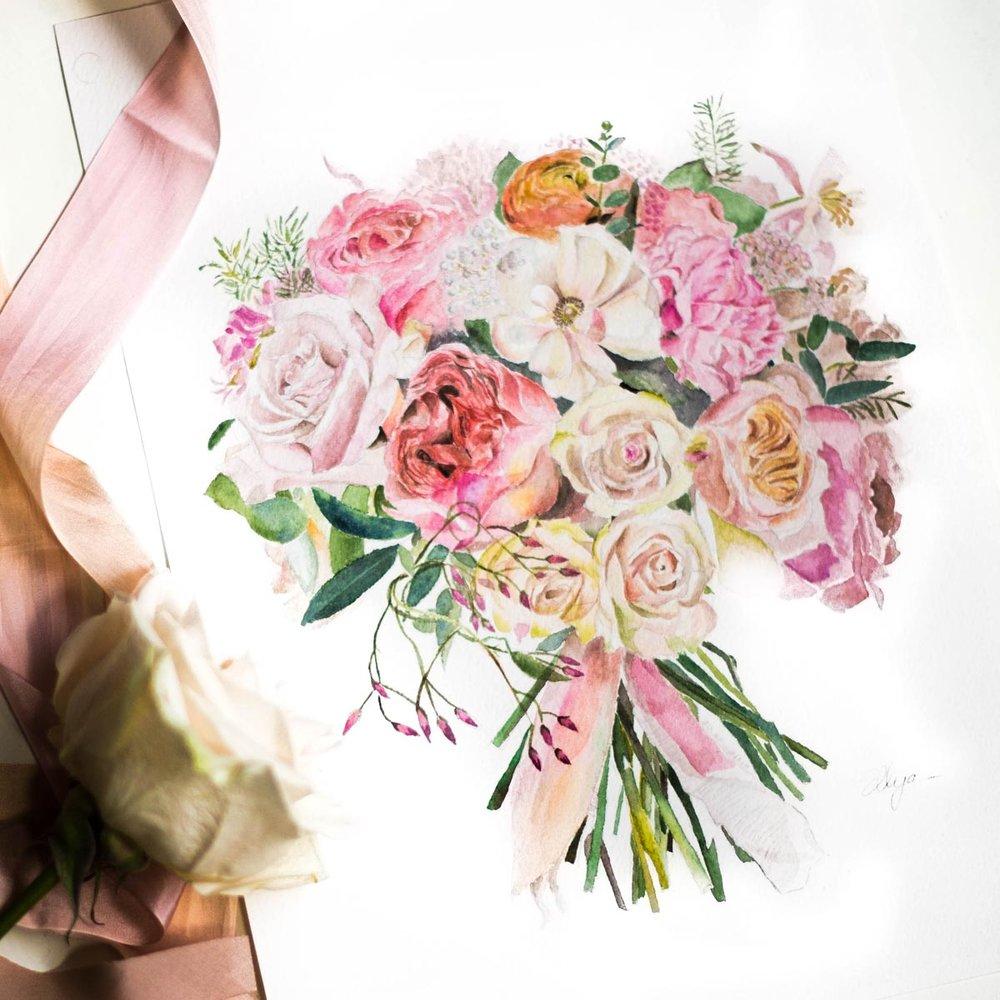 Flower 49.jpg