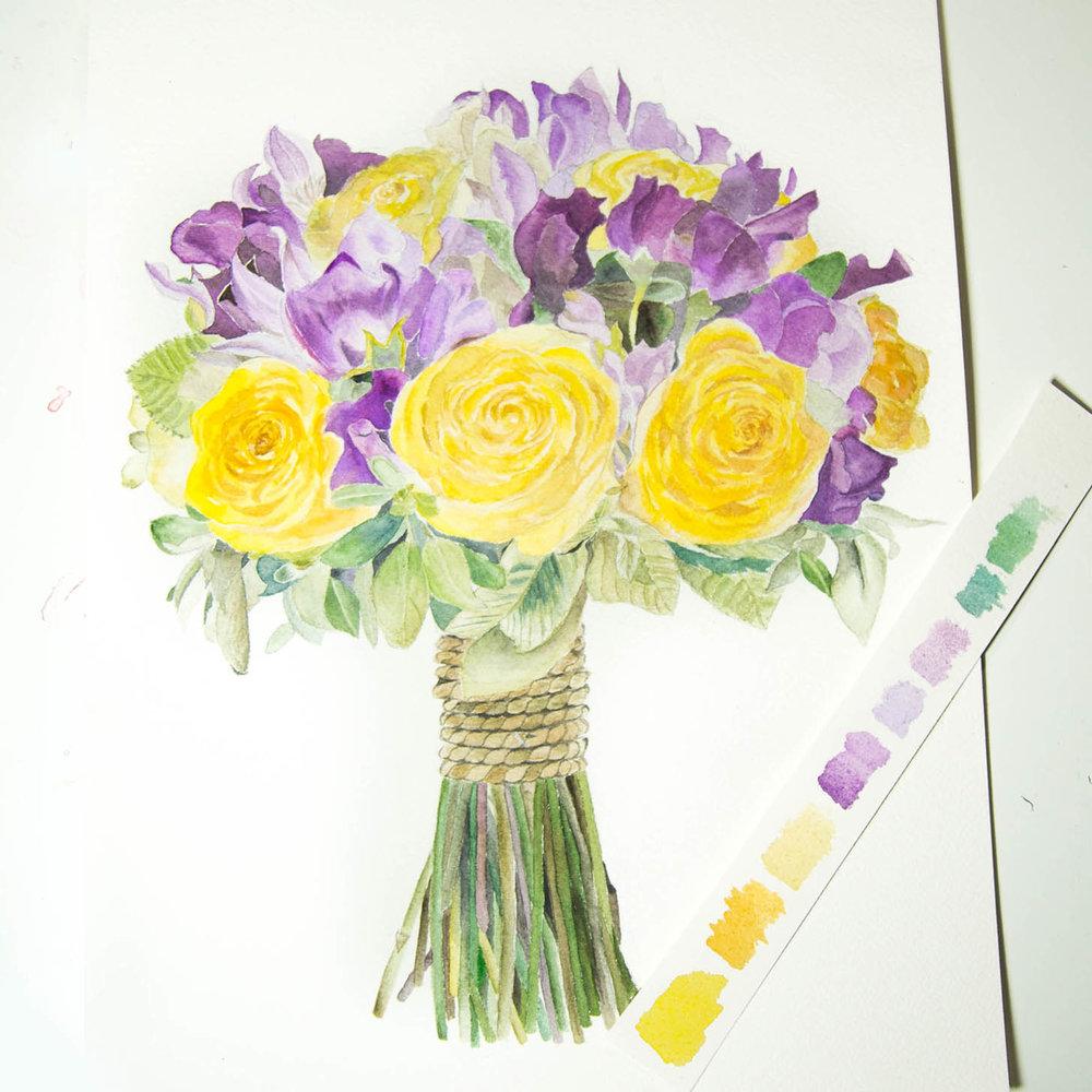 Flower 80 copy.jpg