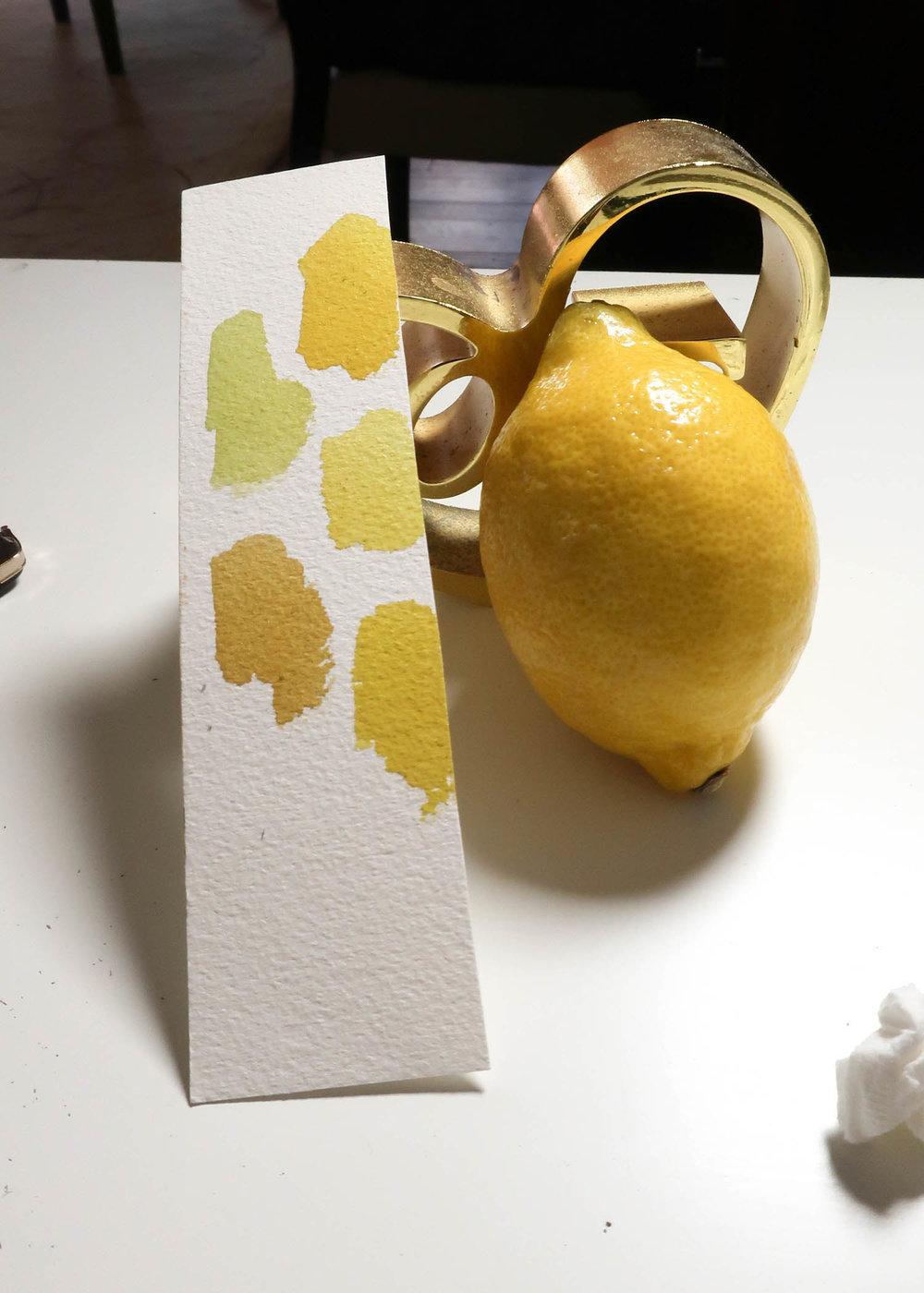 Lemon 6.jpg
