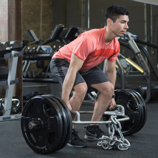 weights_exercise_wattage_performance_trainer