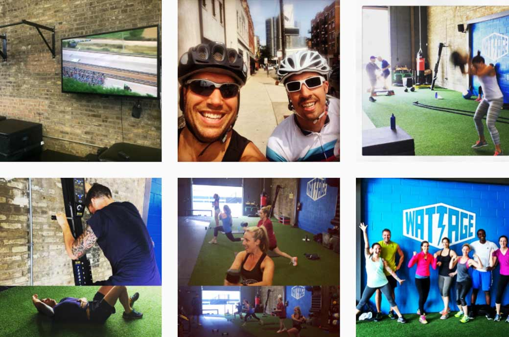 wattage_performance-studio_on_instagram