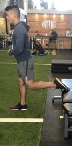 bulgarian-split-squat-on-the-go-workout