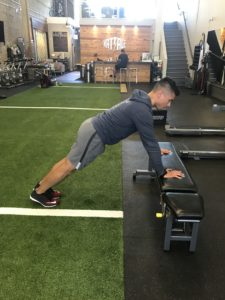 elevated-push-up-on-the-go-workouts