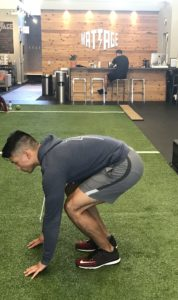burpees-on-the-go-workouts