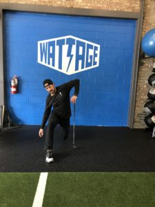 Golf-Performance-Training-Warm-Up-1