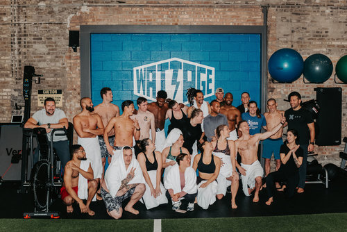 wattage-gym-xpt-group-shot.jpg