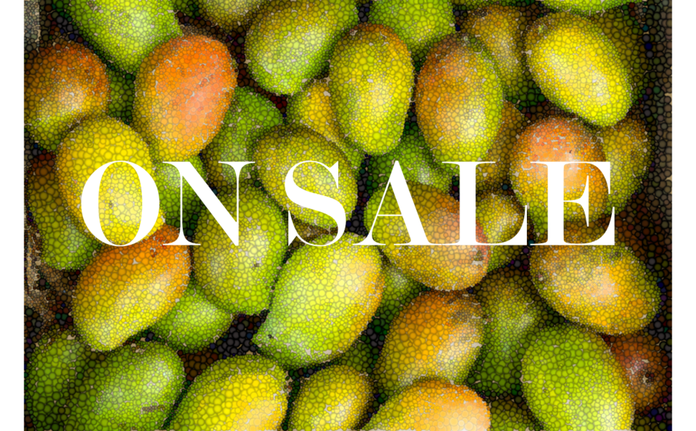 mangoes-on-sale